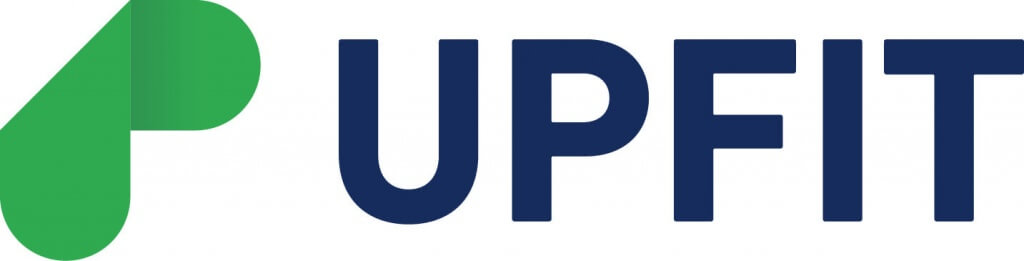 Upfit Logo (JPG / 1433 x 365px / 72 dpi / RGB)