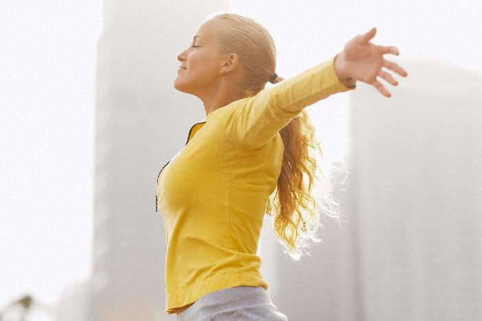 erfolgreich-abnehmen-wunschgewicht
