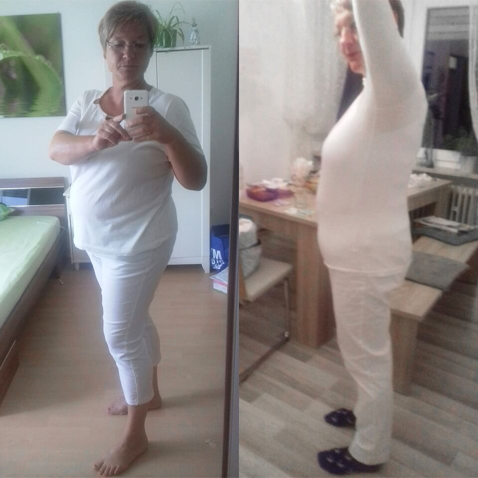 my-upfit-success-christine-s