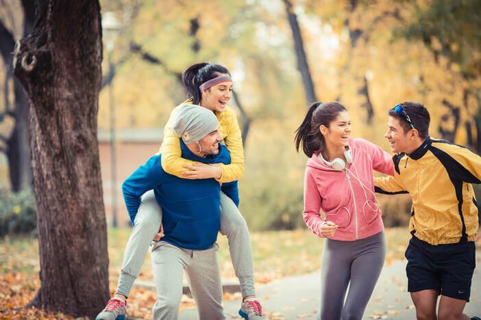winter-immunsystem-fit-gesund-ernaehrung