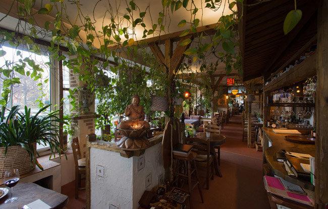 upfit restaurantguide mit ausgew hlten veganen veggie und paleo restaurants in deiner stadt. Black Bedroom Furniture Sets. Home Design Ideas