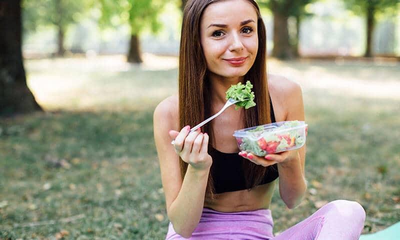 Muskelaufbau-und-Ernährung