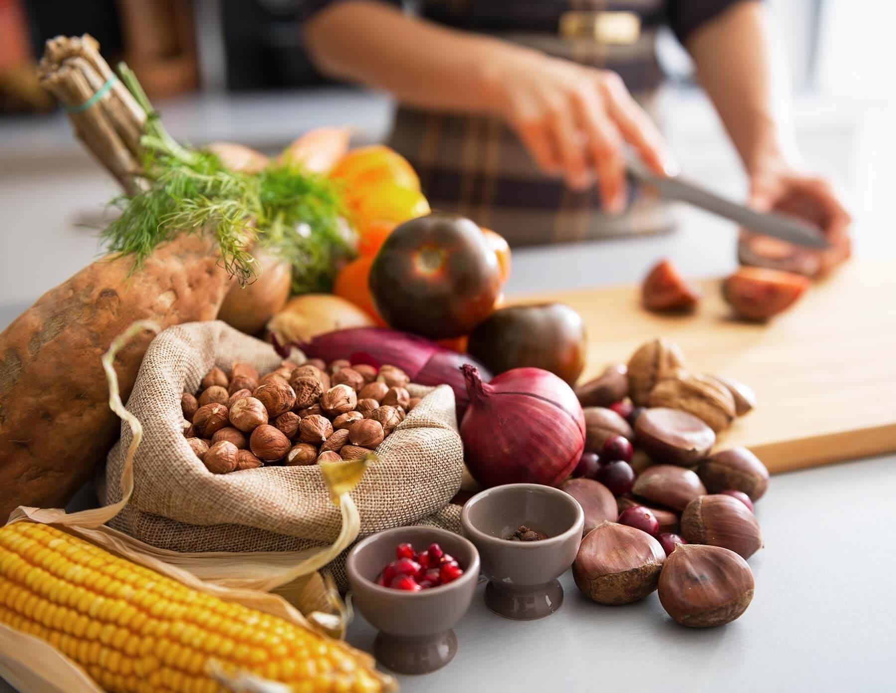 Veganer Muskelaufbau - Ist das überhaupt möglich?
