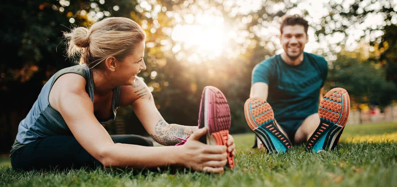 gesunder ern hrungsplan zum abnehmen muskelaufbau personalisierten fitnessplan trainingsplan. Black Bedroom Furniture Sets. Home Design Ideas