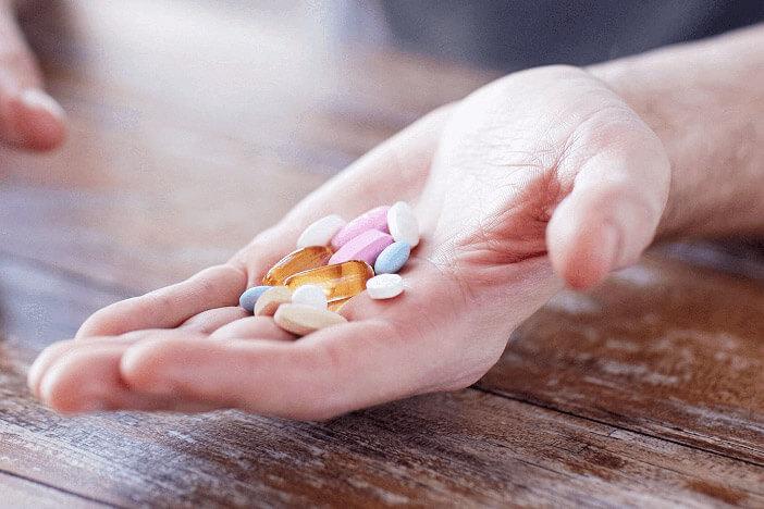 mikronährstoffe-supplements