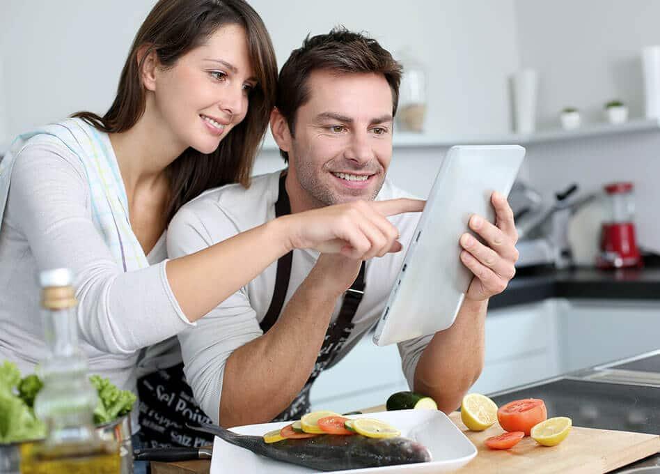 gesund-essen-ernaehrungsplan-ziele-zielsetzung