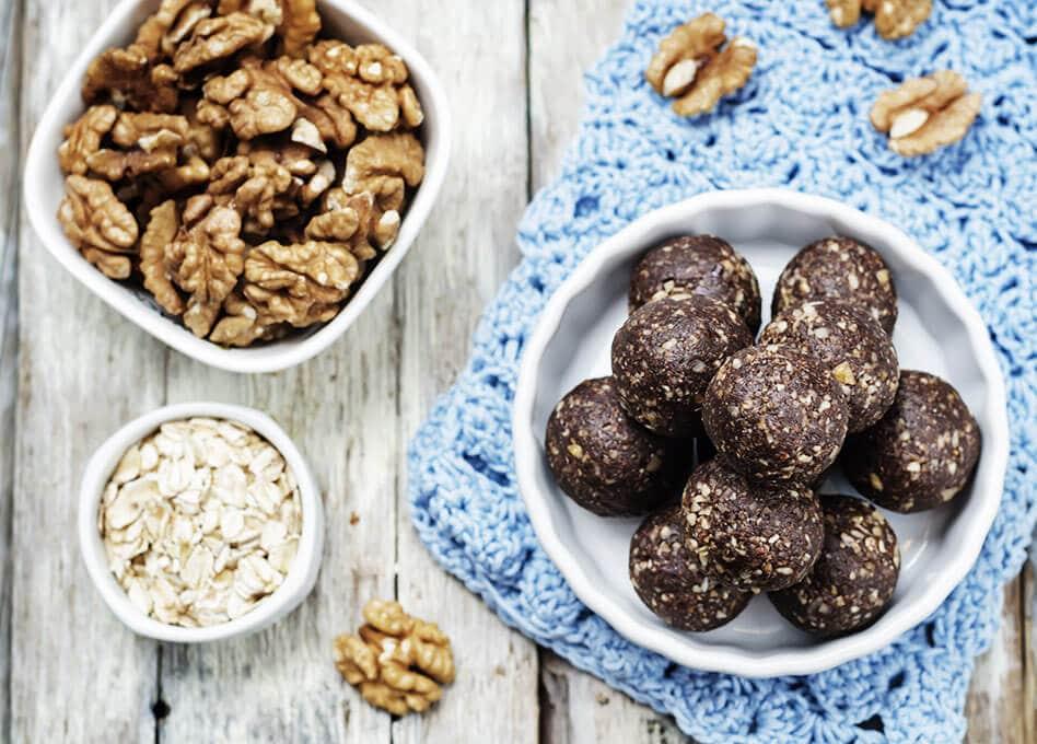 gesunder-ernaehrungsplan-gesund-essen-supplements-nahrungsergaenzungsmittel