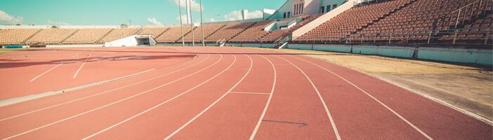 Ausdauertraining Laufen Joggen Training Sport Abnehmen