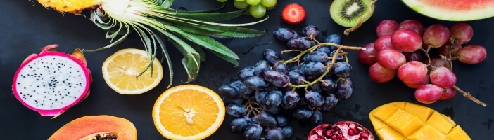 diabetes-upfit-nutrition-fruits