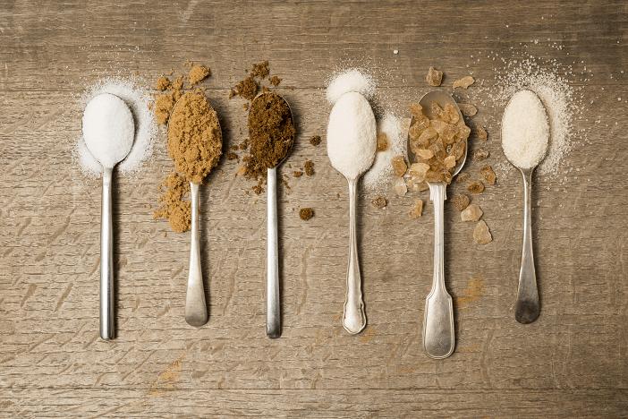 sugar-alternatives-spoons