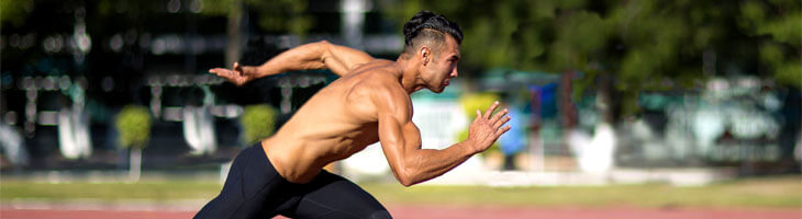 stoffwechsel-anregen-sport