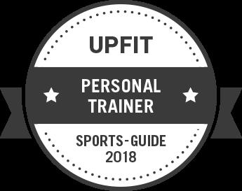 __sportsguide-personaltrainer-2018