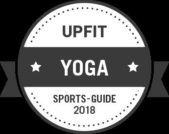__sportsguide-yoga-2018