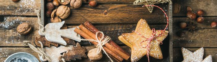 upfit-gewürznelken-abnehmen-mit-dem-weihnachtsgewuerz