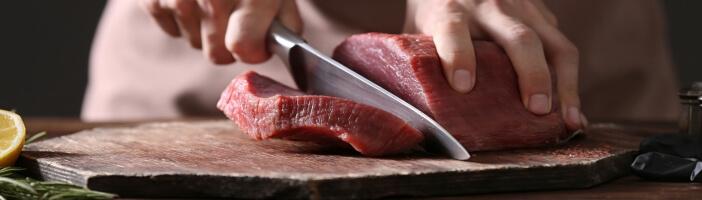 upfit grillen Fettfalle Fleisch
