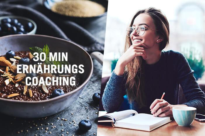 upfit-online-coaching-30-minuten