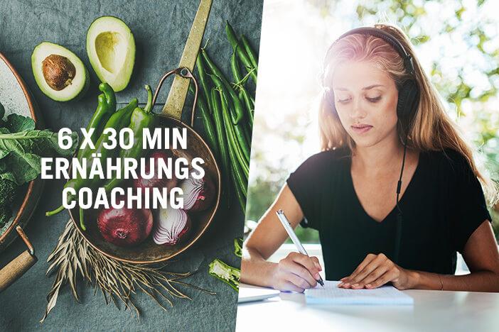 upfit-online-coaching-6x-30-minuten