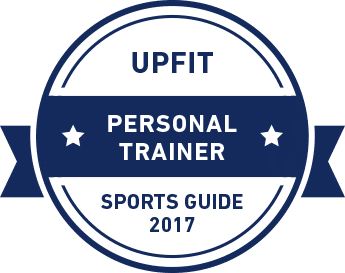 upfit-sports-guide-personal-trainer
