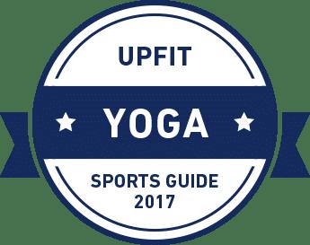upfit-sports-guide-yoga