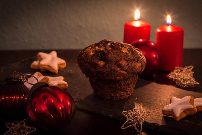 weihnachten-gesund-abnehmen-rezepte