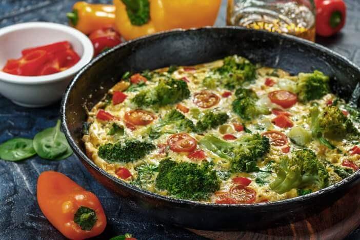 upfit-brokkoli-an-kaese-rezept