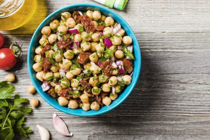 upfit-couscous-kichererbsen-salat-rezept