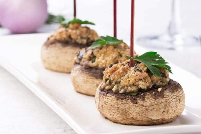 upfit-gefüllte-champignons-rezept