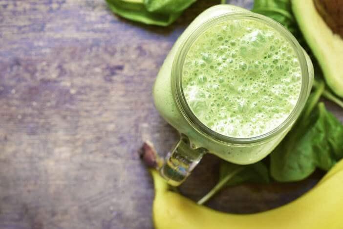upfit-avocado-bananen-shake-rezept