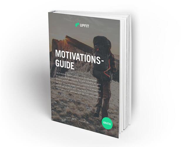Upfit Motivations-Guide Ebook