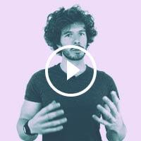 Experten-Videos zu allen Fragen der gesunden Ernährung