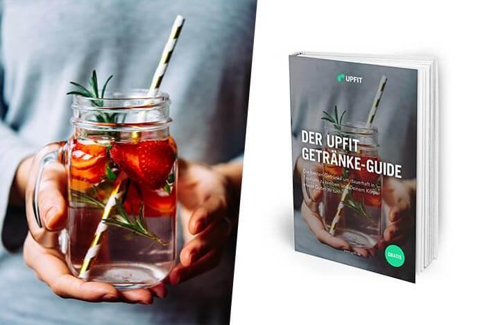 upfit-getraenke-guide-richtig-trinken
