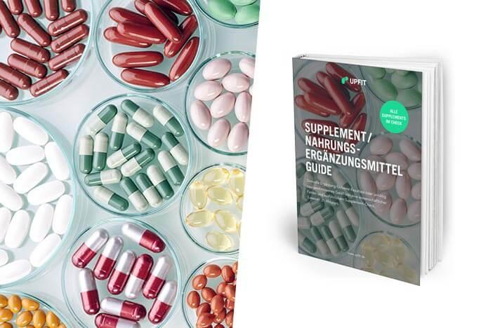 upfit-supplement-nahrungsergaenzungsmittel-guide