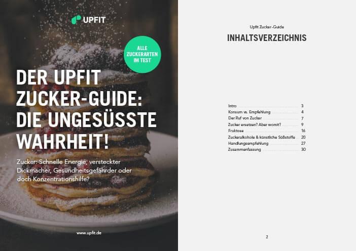 zucker-guide-leseprobe-1 (1)