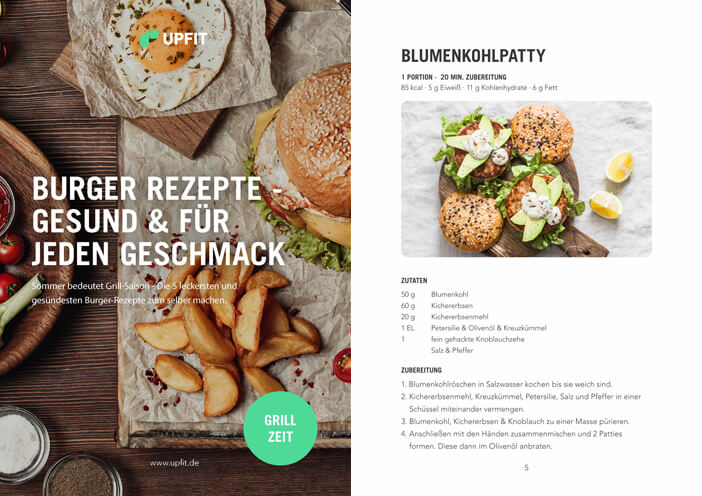upfit-burger-rezepte-vorschau