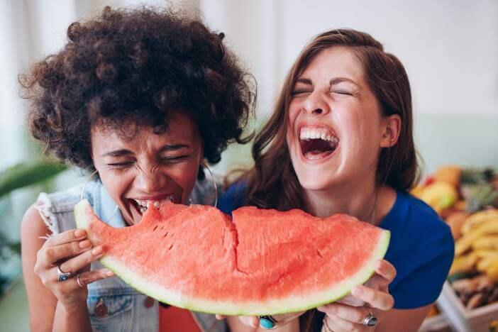just-eat-half-diet-upfits-big-diet-comparison