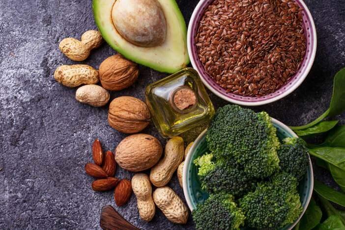 Lebensmittelintoleranzen, Unverträglichkeiten, Allergien