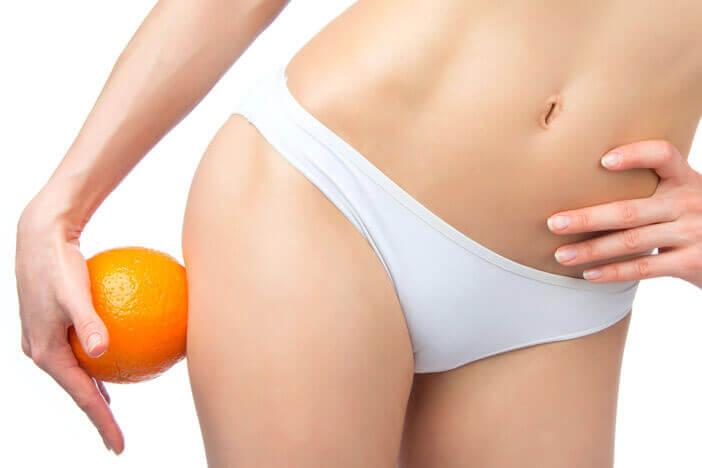 cellulite-orange-haut-tipps-gesund-abnhemen