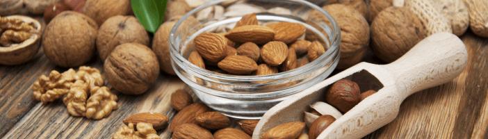Sixpack Proteine Definition Fett Abnehmen