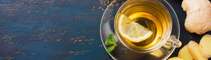 immunsystem stärken winter gesundheit ernährung
