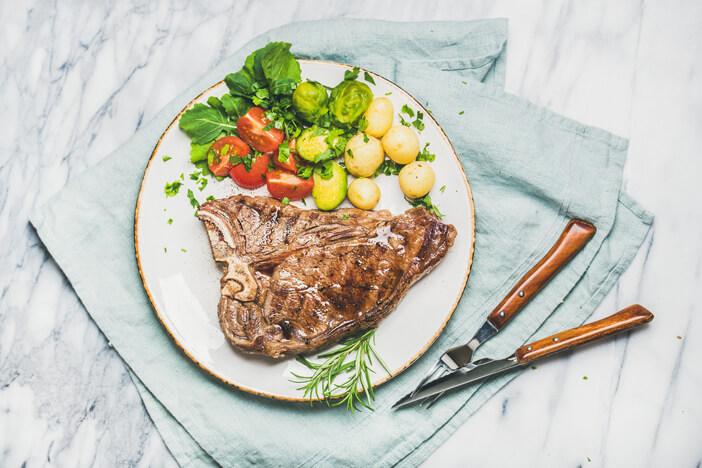 Upfit Diät Veragleich Stoffwechsel Diät
