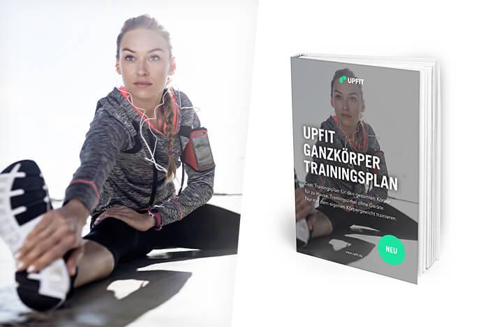 upfit-trainingsplan-ganzkoerper