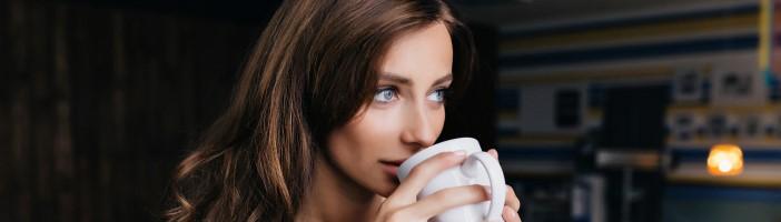 Jojo Effekt Abnehmen Diät Ernährung