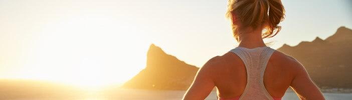 Jojo Effekt Auswirkung Psyche Abnehmen Diät