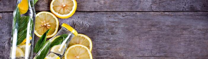 stoffwechsel-verdauung abnehmen ernährung
