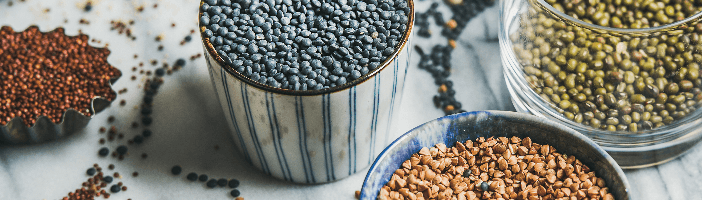 paleo diet - unprocessed foods