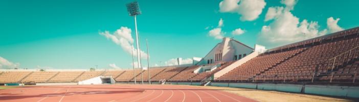 Rückenschmerzen lindern Tipps Training Sport