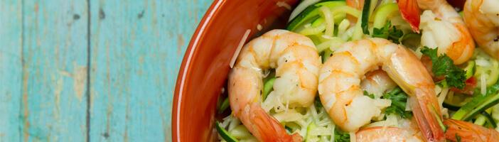 Protein Eiweiß Lebensmittel Ernährung gesund abnehmen