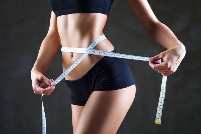 zunehmen ernährung muskelaufbau