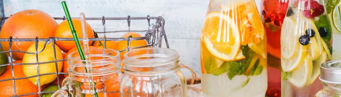 Saure Lebensmittel säure zahnschmelz ernährung