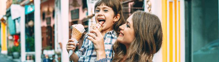 BMI Rechner Kinder idealgewicht Familien